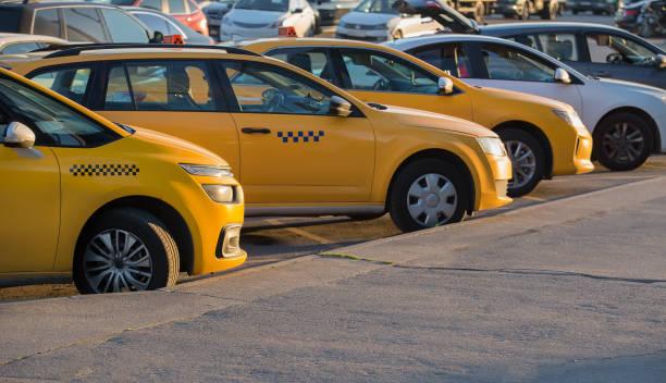 Cirencester taxi firms